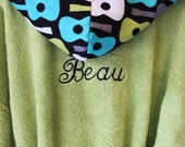 PERSONALIZED-Kids-Robes-C...