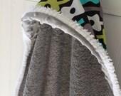 Baby-Hooded-Towels-Boys-B...