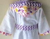 Child Robes-Girl-Girl-Kid...