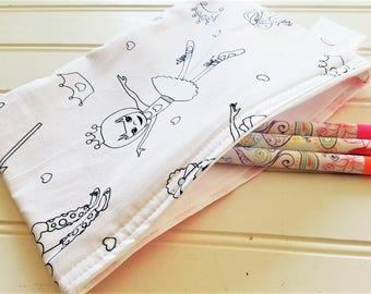 Snack-Bag-Color-Me-Ballet-Eco-Friendly-Reusable-Sandwich-Food-Art-Make-Up-Baby-Wet-Dry-Travel-Lunch-Preschool-Back-To-School-Kids-Gift-Sets