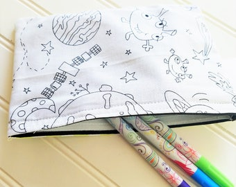 Snack-Bag-Color-Me-Space-Eco-Friendly-Reusable-Sandwich-Food-Art-Make-Up-Baby-Wet-Dry-Travel-Lunch-Preschool-Back-To-School-Kids-Gift-Sets