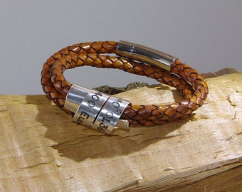 ID & Medical Bracelets