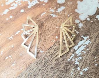 Xanadu Earrings