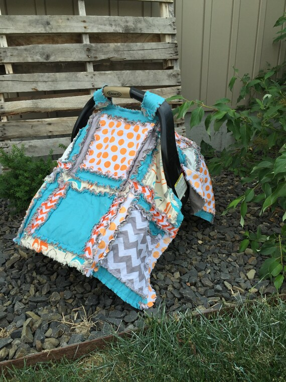 Fine Car Seat Cover Pattern Easy Peasy Rag Quilt Pattern Baby Sewing Patterns Easy Quilt Pattern Carseat Canopy Pattern Kid Sewing Pattern Creativecarmelina Interior Chair Design Creativecarmelinacom