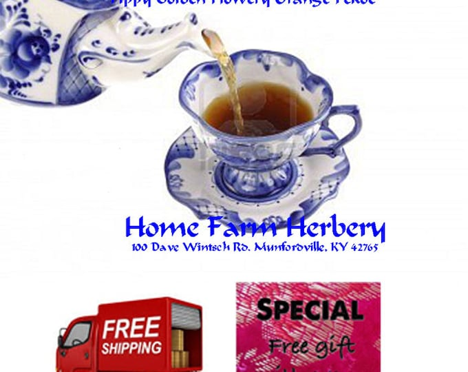 Assam tea (Kondoli) When you want a full flavored Gourmet tea then this is the tea for you. Order now