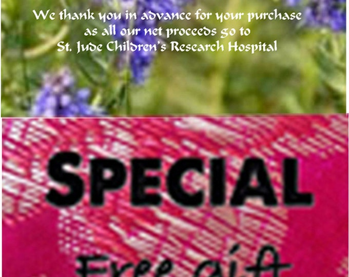 Order Hyssop, Herb Heirloom Seeds (Medicinal) now, FREE gift included