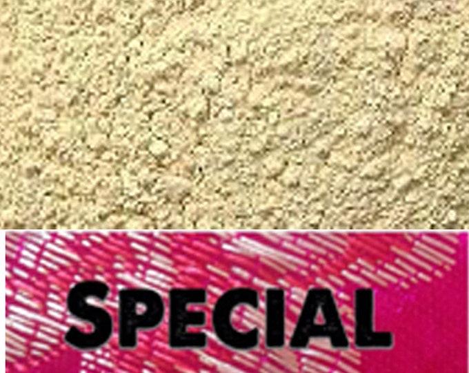 Black Garlic Powder, The best you can buy