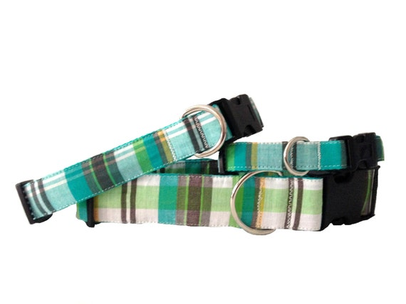 Breits Dog Collar