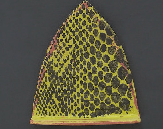 Reptile Lace WALTER
