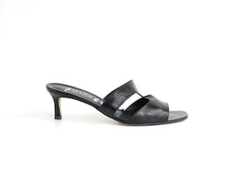 6ec19f28c Gina shoes