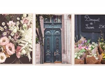 Paris Themed Prints Etsy