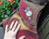Tapestry Gear Bell Bag Fa...