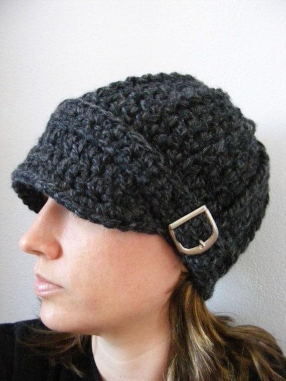 32 Colors Womens Hat Crochet Hat Knit Hat Womens Beanie Baby  20d6d98a3
