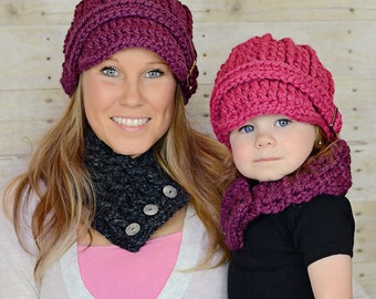 29 Colors Button Scarf Toddler Scarf Toddler Girl Scarf Toddler Boy Scarf Toddler Scarf Womens Scarf Crochet Scarf Winter Scarf Knit Scarf