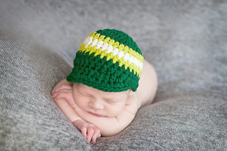 0d3c4874460 9 Sizes Newborn Baby Toddler Boy Men s Emerald Green Lime