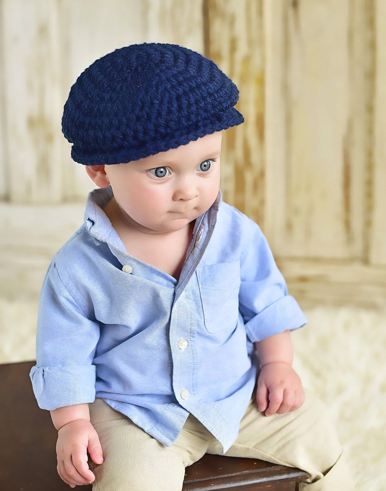 5e0b32bd81f 16 Colors Baby Boy Toddler Boy s Men s Irish Wool