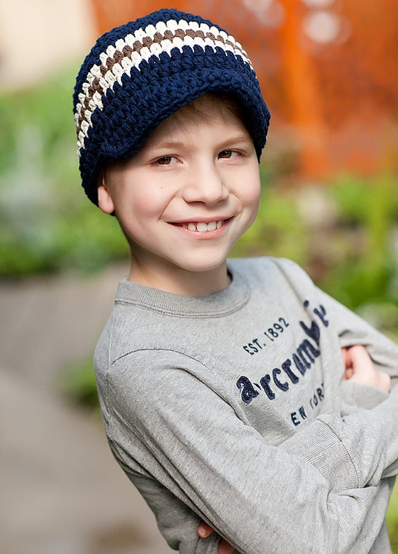 custom boys hat 32 colors toddler boy hat baby boy hat boy etsy