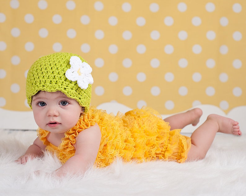 All Sizes Baby Girl Hat Baby Hat Toddler Girl Hat Toddler Hat  7e35b9aa02