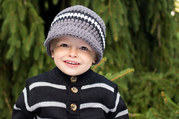 50c51e0a official store etsy baby boy knit hats mens 79939 722b2