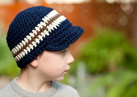 Custom Toddler Boy Hat 32 Colors Baby Boy Hat Baby Hat Toddler  9d53c5c4a3f