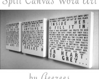 reserved Kristi  split (3)  18x15 canvases