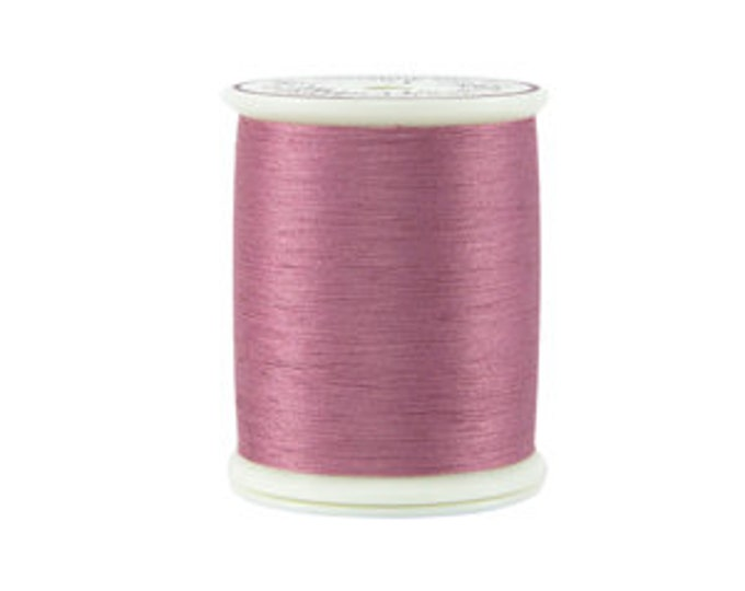 171 Sugarplum - MasterPiece 600 yd spool by Superior Threads