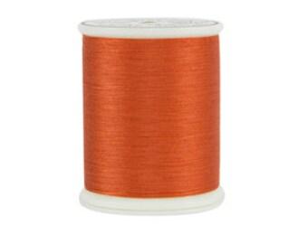 1015 Irish Setter - King Tut Superior Thread 500 yds