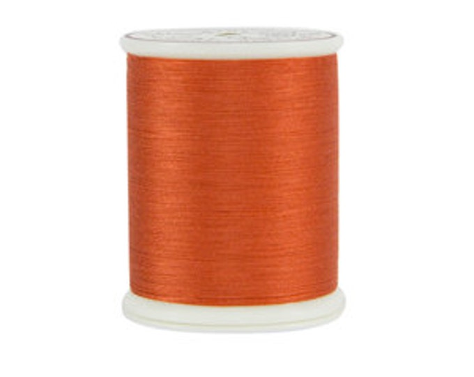 1015 Irish Setter - King Tut Superior Thread 500 yds