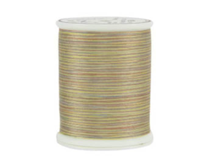 954 Shifting Sands - King Tut Superior Thread 500 yds