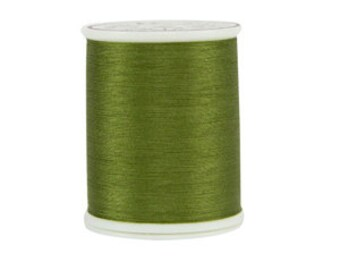 1008 Avocado - King Tut Superior Thread 500 yds