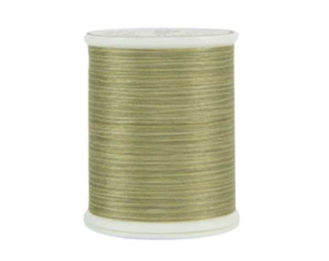967 BASKET - King Tut Superior Thread 500 yds
