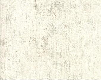 Sweet Tea Back Roads in Vanilla by Sweetwater for Moda Fabrics - (5728-14)