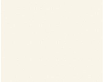 Riley Blake Designs, Tone-on-Tone Triangles Cream (C216-Cream)