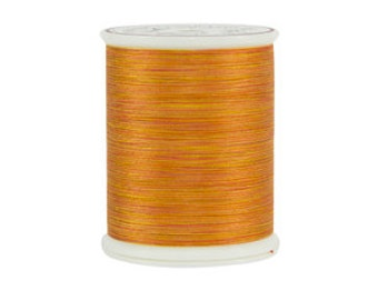 912 Saint George - King Tut Superior Thread 500 yds