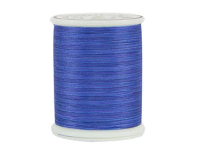 903 Lapis Lazuli - King Tut Superior Thread 500 yds