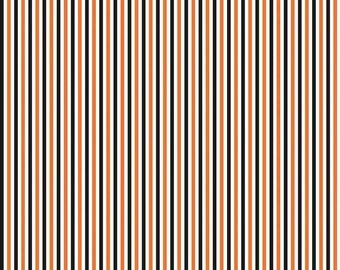 1/8 Inch Stripe in HALLOWEEN, Riley Blake Designs (C495)