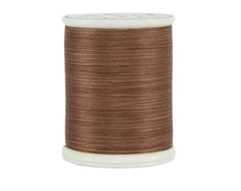 992 Pine Cone - King Tut Superior Thread 500 yds