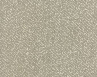 Project Red (5685 24) Taupe Shades of Red by Sweetwater