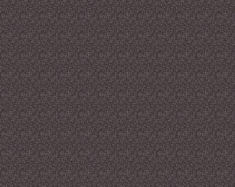 Hash Tag Small Color Black (C110)