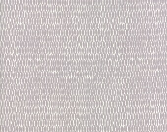 Gingiber Merriment Sweater - Chill (48276 14) for Moda Fabrics
