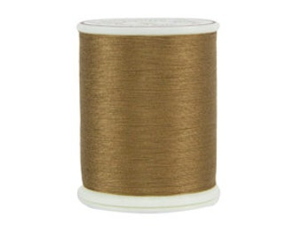 1017 Brazil Nut - King Tut Superior Thread 500 yds