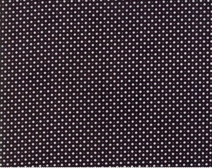 BasicGrey Metropolis Iota - Iron -  (30569 18) Metropolis by BasicGrey for Moda Fabrics