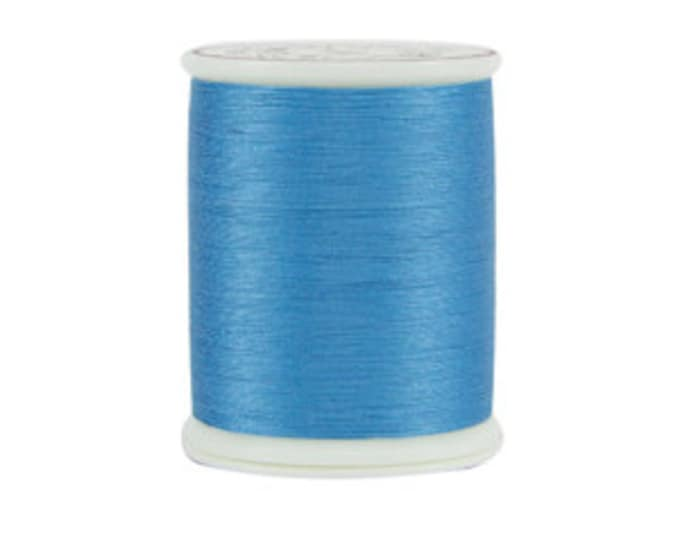 1030 Aegean Sea - King Tut Superior Thread 500 yds