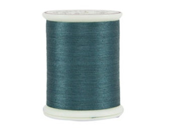 1026 Equinox - King Tut Superior Thread 500 yds