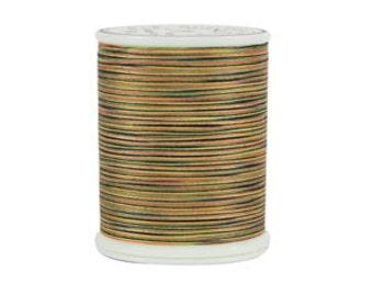 941 Old Giza - King Tut Superior Thread 500 yds