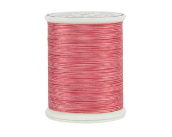 909 Egypsy Rose - King Tut Superior Thread 500 yds