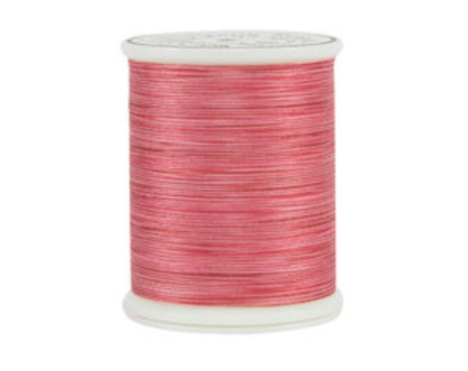 909 Egypsy Rose - King Tut Superior Thread 500 yds