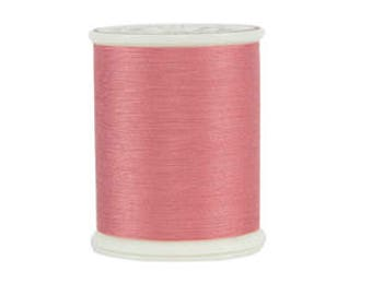 1018 Petal Pink - King Tut Superior Thread 500 yds