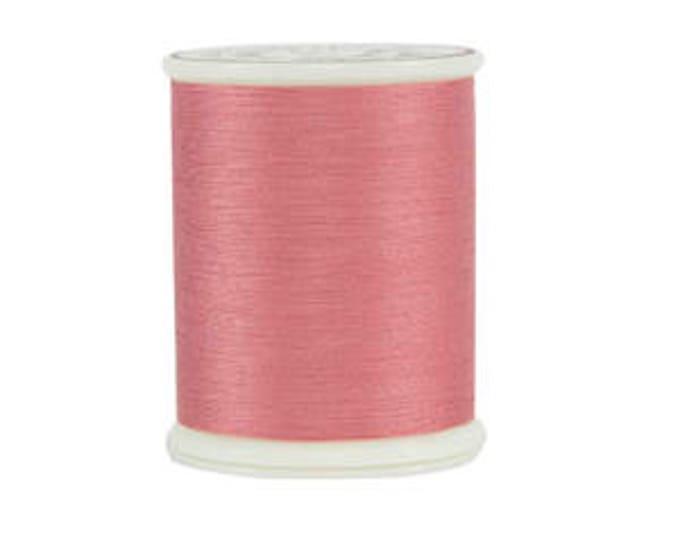 1018 Petal Pink - King Tut Superior Thread 500 yds