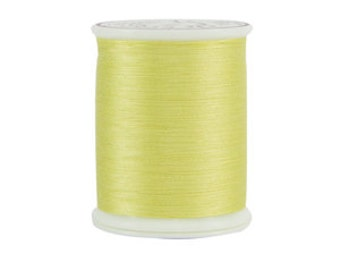 1005 Lemon Grass - King Tut Superior Thread 500 yds